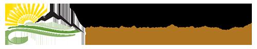 Naledzi Lodge Logo